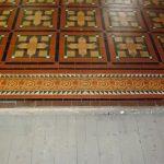 Church tiles 01