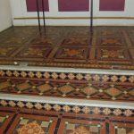 Church tiles 02