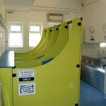 Nursery Toilets 1